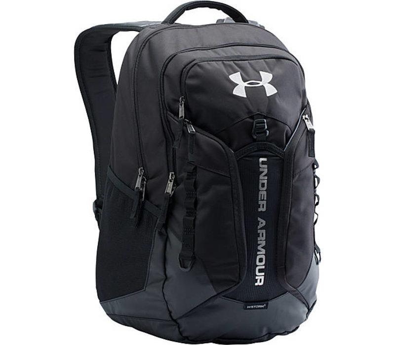 Contender Backpack