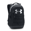 Under Armour Big Label 5.0 Backpack
