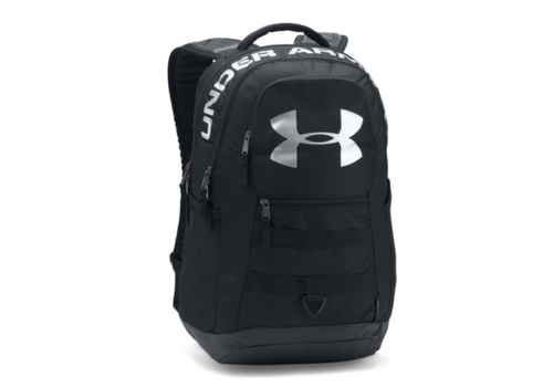 Under Armour Big Label 5.0 Backpack