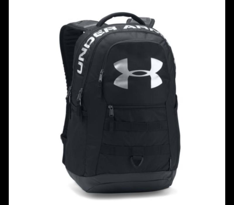 Big Label 5.0 Backpack