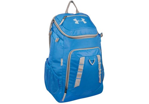 Under Armour Undeniable Bat Pack - Royal
