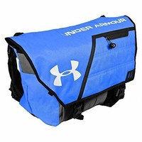 Under Armour Storm Trooper Coaches Bag