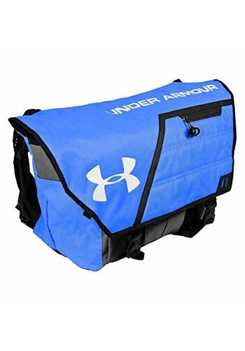 Under Armour Storm Trooper Coaches Bag