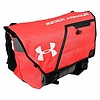 Under Armour Under Armour Storm Trooper Coaches Bag