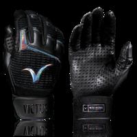 The Debut Batting Glove