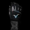 "Victus Victus ""The Debut"" Batting Glove"