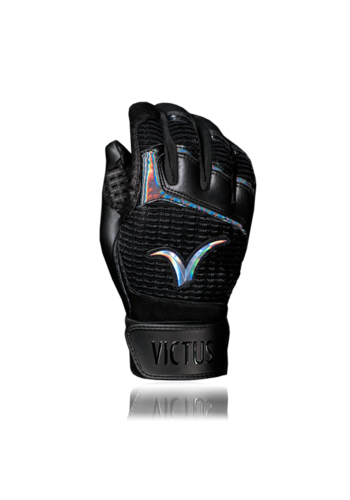 "Victus ""The Debut"" Batting Glove"