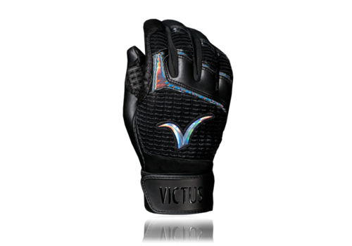 Victus The Debut Batting Glove