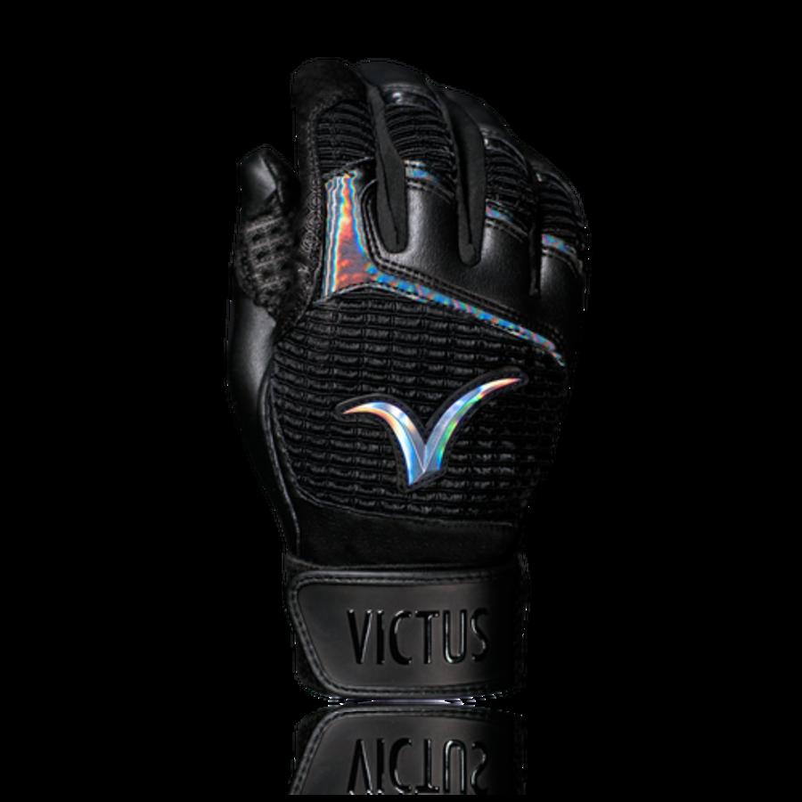 "Victus ""The Debut"" Batting Glove"