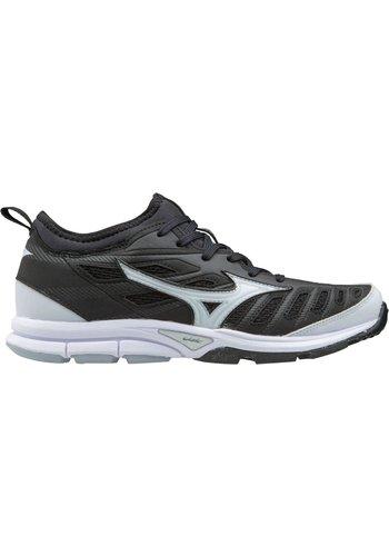 Mizuno Men's Player's Trainer 2 Turf Baseball Shoes