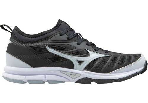 Mizuno Men's Player's Trainer 2 Turf Baseball Shoes