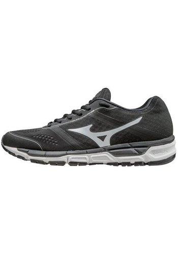 Men's Synchro MX Turf Baseball Shoes