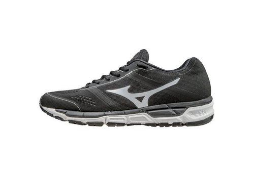 Men's Synchro MX Turf Baseball Shoes