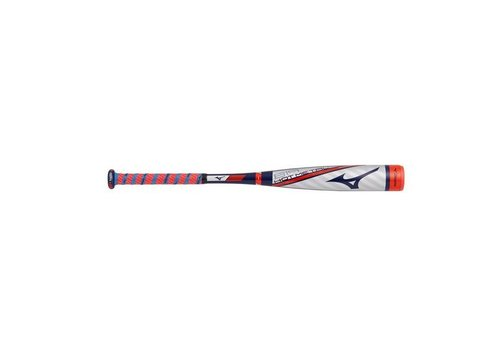 Mizuno B19 Hot Metal T-Ball (-13) USA Baseball Bat