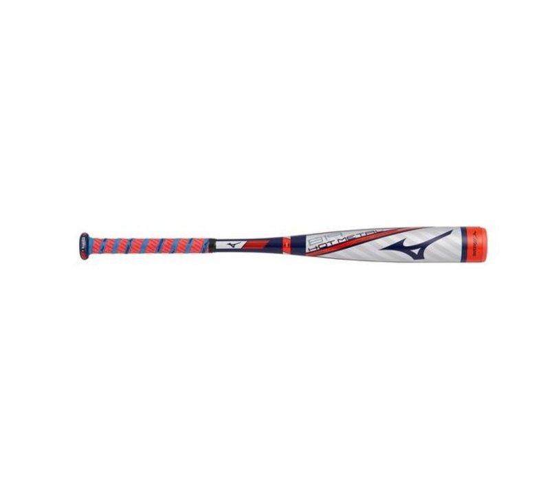 B19 Hot Metal T-Ball (-13) USA Baseball Bat