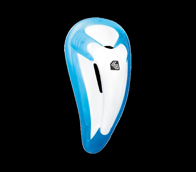 Core 201 BioFlex Cup