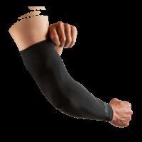 Elite Knit Compression Arm Sleeve - Adult