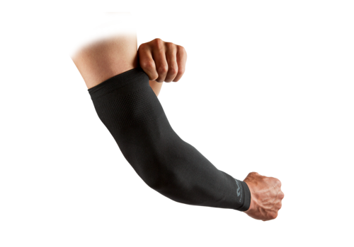 Elite Knit Compression Arm Sleeve - Adult