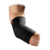 McDavid McDavid Elbow Sleeve / Elastic