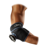 True Ice Therapy Elbow Wrap