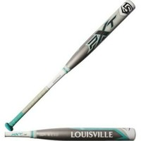 "Louisville Slugger 2018 PXT FP (-10) 34"" 24oz"