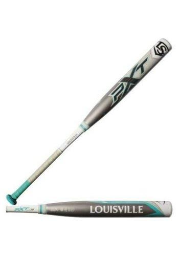 "Louisville Slugger PXT FP (-10) 34"" 24oz"