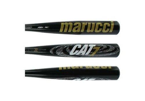 "Marucci Cat7 Limited Edition (-5) 30"" 25oz"