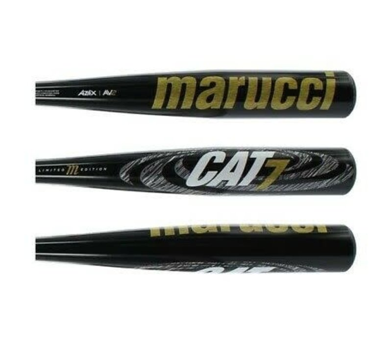 """Cat7 Limited Edition (-5) 30"""" 25oz"""