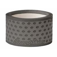 0.5 mm Dura Soft Polymer Bat Grip