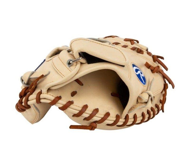 """Heart of the Hide 32"""" Catcher's Baseball Mitt PROSP13C - 32.5"""""""