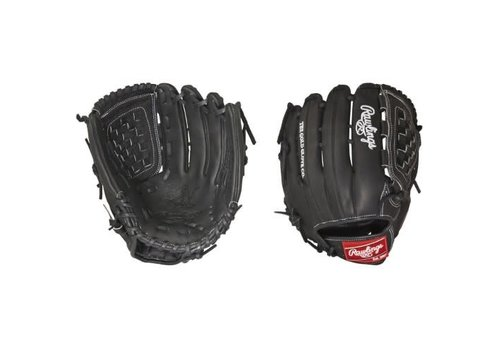 """Rawlings Heart of the Hide 12.50"""" LHT"""