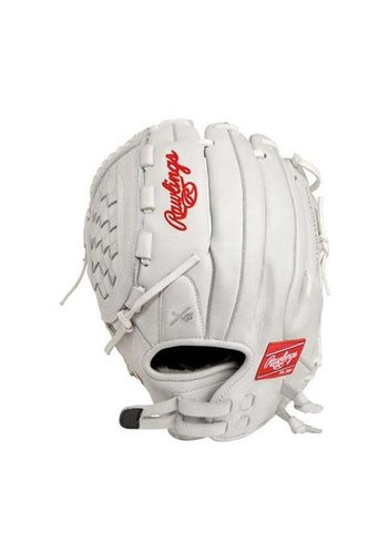 "Rawlings Liberty Advanced 12.50"" LHT"