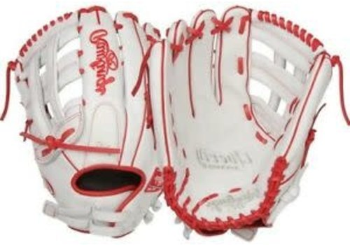 "Rawlings Liberty Advanced 13"" - LHT"