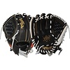 """Rawlings Heart of the Hide 12"""" - LHT"""