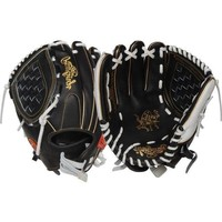 "Rawlings Heart of the Hide 12"" - LHT"