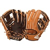"Easton Easton B21 Model - 11.50"" Infield Baseball Glove"