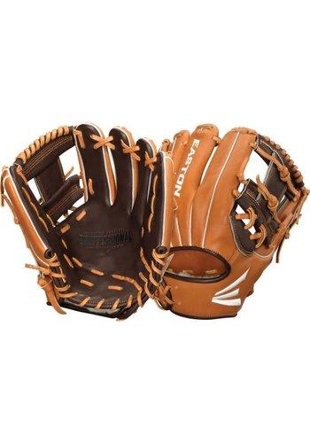 """Easton B21 Model - 11.50"""" Infield Baseball Glove"""