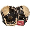 "Rawlings Rawlings Heart of the Hide R2G - 10.75"" PROR210-3BC"