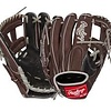 "Rawlings Heart of the Hide 11.75"" - PRONP5-7BCH"