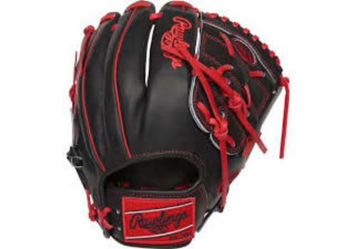 "Rawlings Heart of the Hide 11.75"" - PRO205-9CBS"