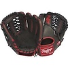 "Rawlings Heart of the Hide 11.50"" - PRO204-4DSS"