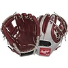 "Rawlings Heart of the Hide - 11.75"" - PRO315-2SHG"
