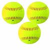 Baden Softball Safety Ball (Dozen)