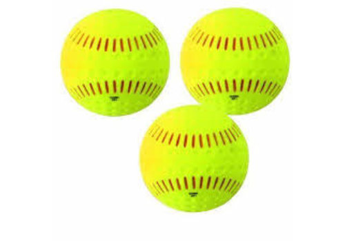 Baden Softball Safety Ball (Dozen)