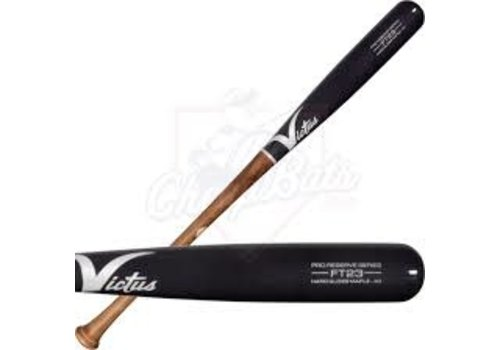Victus FT23 Flame/Charcoal Maple Pro Stock
