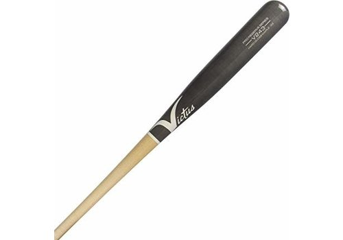 Victus V243 Natural/Gray Pro Reserve Wood Baseball Bat
