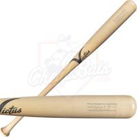 MH17 Natural Birch Pro Reserve Wood Baseball Bat