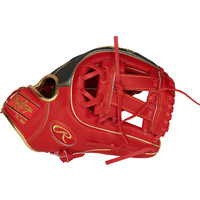 "Heart of the Hide 11.5"" Infield Baseball Glove November GOTM PRO314-7SCF"