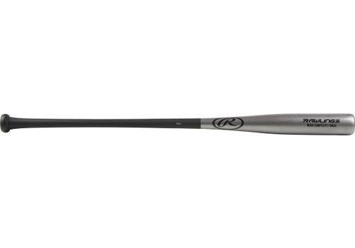 Rawlings Fungo Composite Wood Bat (-16)