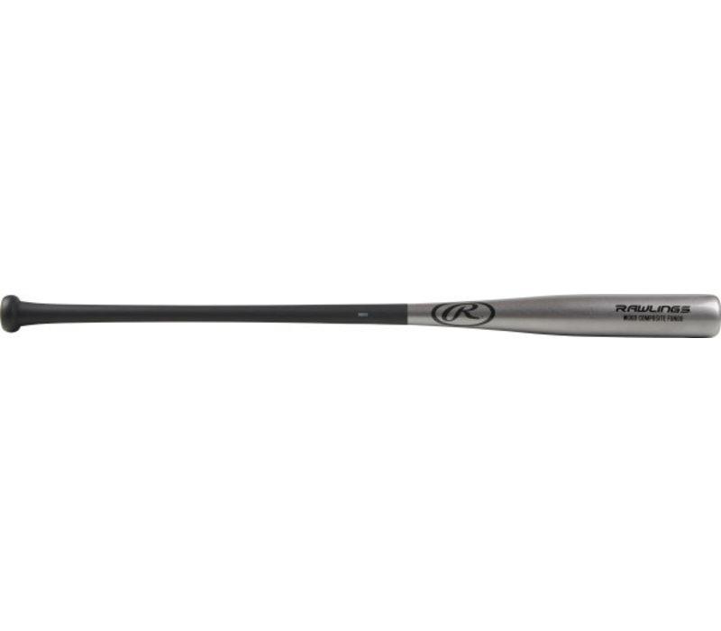 Fungo Composite Wood Bat (-16)